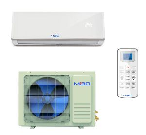 R22 T3 Standard Wall Split Type Air Conditioner pictures & photos