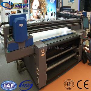 Acrylic Printer