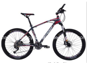 26in MTB for Hot Sale pictures & photos