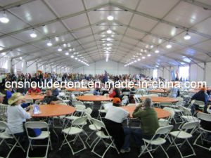 2015 Hotsale Wedding Party Tent Structures Inflatables Tents pictures & photos