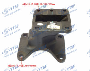 High Quality Tranversor Bracket pictures & photos