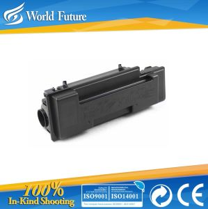 Hot Sale Toner Cartridge for Kyocera (TK310) pictures & photos