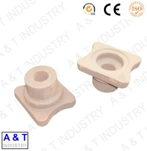 High Quality Forged Automotive Part Made in China pictures & photos