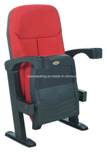 Movie Cinema Theater Room Chair (2001) pictures & photos
