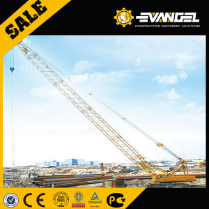 Crawler Crane (QUY80) 80t with Cheap Price pictures & photos