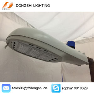 400W LED Replacement 90W Cobra Head LED Street Light pictures & photos