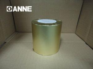 Thermal Paper 57x57