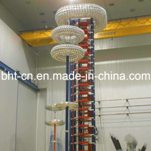 Impulse Voltage Generator (high voltage) (CDYH) pictures & photos