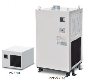 Mini Type Air Cooled Close Control Air Conditioner pictures & photos