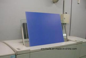 Sample Free for CTP Thermal Plate pictures & photos