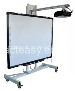 82inch Infrared Smart Board (TE-82FT)