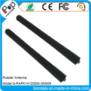 Radio Antenna Rapk14120004 External Antenna UHF Antenna for Radio Communication pictures & photos