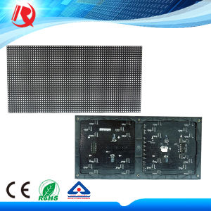 1/16 Scan Indoor Full Color P5 LED Module Display pictures & photos