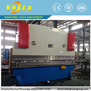 Metal Bending Machine Manufacturer pictures & photos