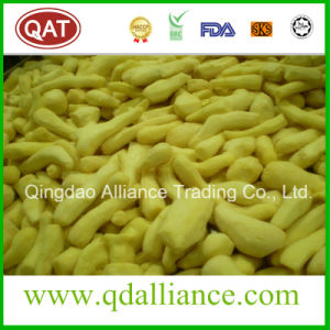 IQF Frozen Peeled Ginger Diced Ginger Sliced Ginger pictures & photos