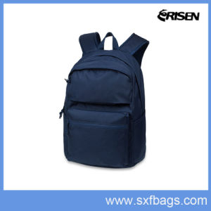 Durable fashion School Student Sports Traveling Book Bag pictures & photos