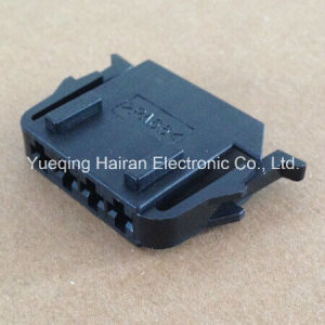 Ford Auto Connector 1u2z-14s411-a pictures & photos