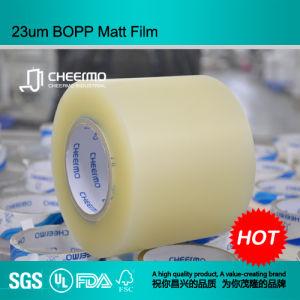 Matt Membrane Adhesive Tape