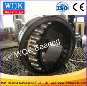 Industrial Spherical Roller Bearing for Rolling Mill pictures & photos