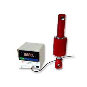 Torque-Sensor for Tongs