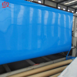 2.5mm EVA Geomembrane pictures & photos