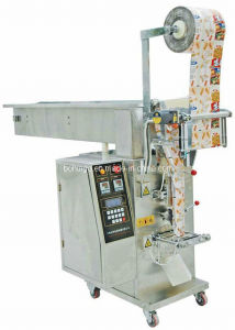 Tip-Bucket Automatic Packing Machine/ Packaging Machine