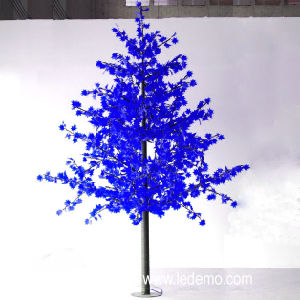 Christmas Light LED Maple Tree Light-LDT CB636N pictures & photos