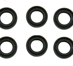 Oil Seal for Chainsaw Ms170 Ms180 Ms210 Ms230 Ms250 pictures & photos