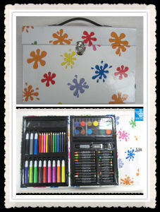 Stationery Set Wm-Btm-623
