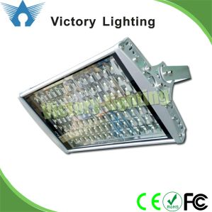 80W/100W/120W/150W/200W Outdoor CE&RoHS Approval IP65 LED Flood Lighting pictures & photos