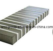 Block Sintered Super Rare Earth Magnet pictures & photos