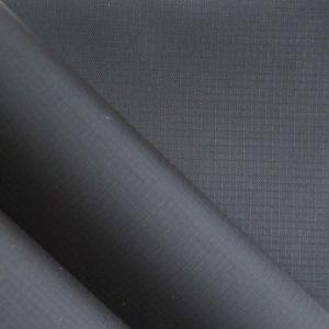 210d Ripstop Diamond Oxford Nylon Fabric pictures & photos