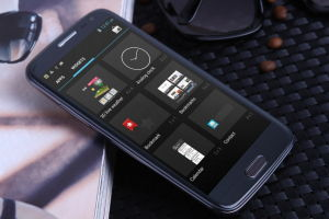 3G Smart Android Phone