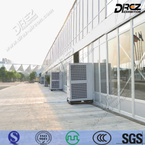Hot Product-30HP Central Air Conditioning Systems for Outdoor Event Cooling pictures & photos