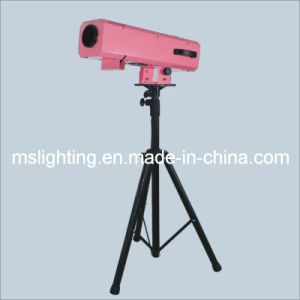 150W White LED Follow Spot Light pictures & photos