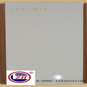 Glossy Lct Glossy MDF Board for Kitchen Cabinet Door (ZH-3016) pictures & photos