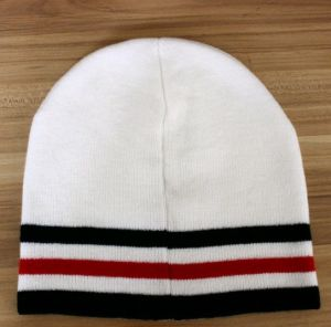 Custom Fashion Warm Beanie Hat