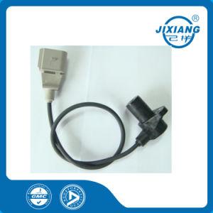 Crankshaft Position Sensor for VW 077905381c