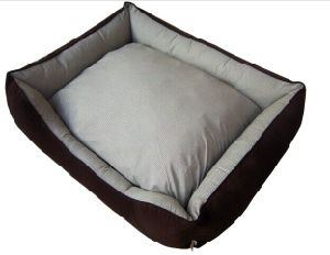 Professional Factory Hot Sale Pet Cushion Beds pictures & photos