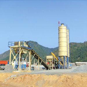 MWCB400 Soil Cement Wet Mix Plant pictures & photos