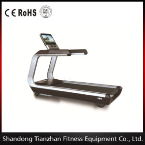 New Products Commercial Use Touch Treadmill Tz-7000 pictures & photos