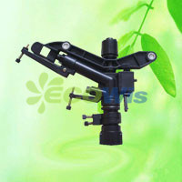 "1"" Female Plastic Heavy Duty Impulse Sprinkler pictures & photos"