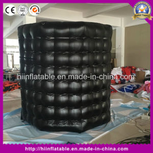 Hot 2017 Inflatable Photo Booth/ Inflatable Photo Studio/3D Photo Booth pictures & photos