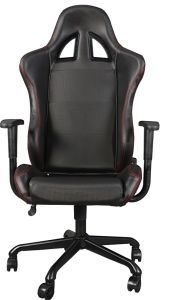 Fashionable High Quality Racing Office Chair (OS-7209)