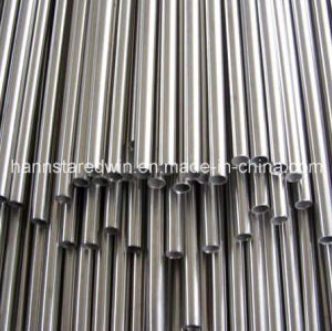 Supply Aluminium Alloy Pipe/Alloy Tube pictures & photos