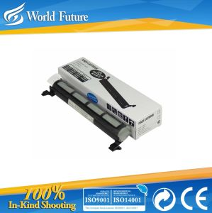 Toner Cartridge Kx-Fat92A/A7/E/X/294cn (Toner) for Use in Kx-MB261/262/263/271/272/772/773/778cn pictures & photos