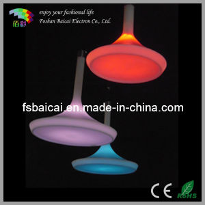 LED Ceiling Light (BCD-461L) pictures & photos