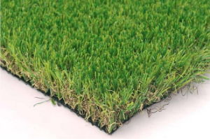 Landscaping Artificial Grass (L35455-C)