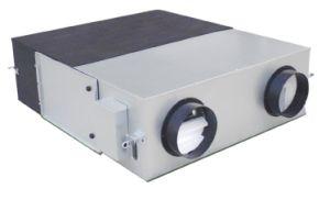 Air Purifier Ventilation System pictures & photos