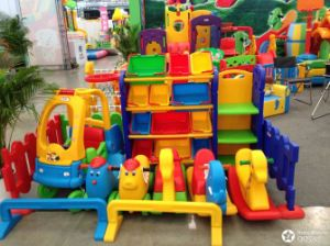 Children Furniture (KL 190A) pictures & photos